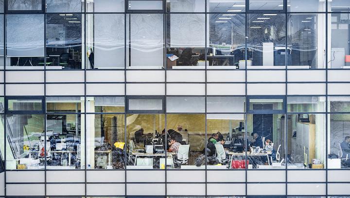 МЭР: переход на 4-дневную рабочую неделю не поддержало ни одно предприятие