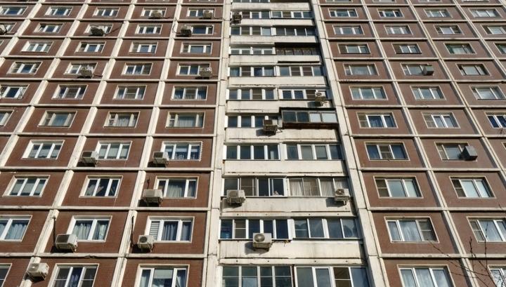Названы города с самой дорогой и дешевой арендой жилья
