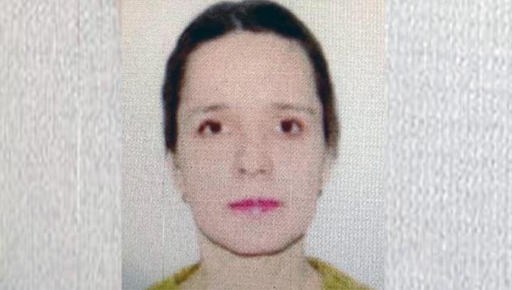Пошла в церковь и исчезла: в Москве вторые сутки ищут пропавшую журналистку