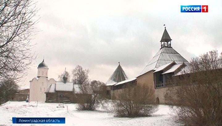 Музей-заповедник в Старой Ладоге надеется получить новое здание к своему 50-летию