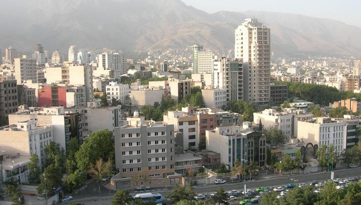 Иран снимает с себя обязательства по ядерной сделке