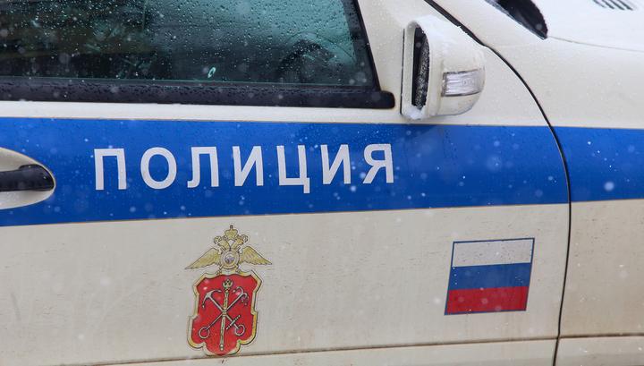 В Татарстане на опушке леса нашли голову в пакете