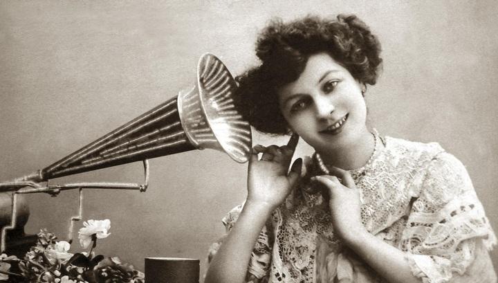 """От потери слуха, вызванной громким шумом, защитят """"химические наушники"""""""