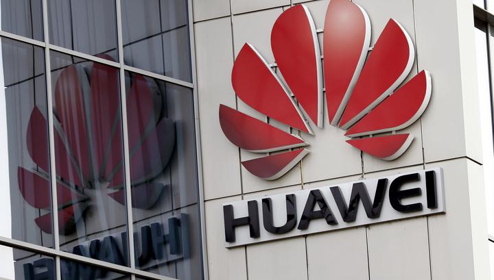 Британские спецслужбы советуют операторам связи запасать оборудование Huawei