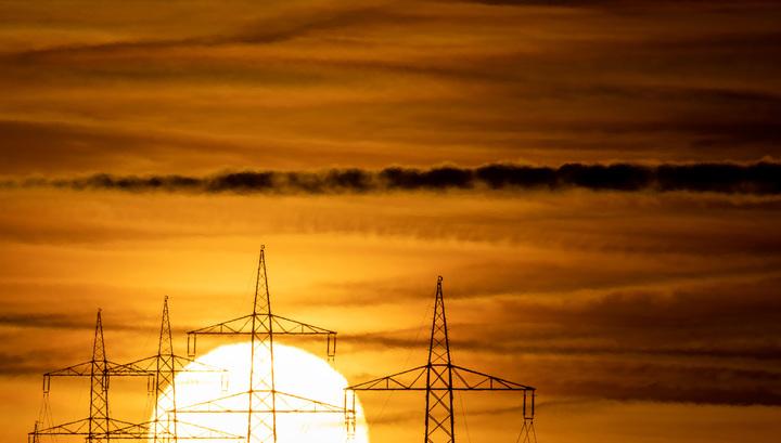 Солнечная энергетика обречена на провал?
