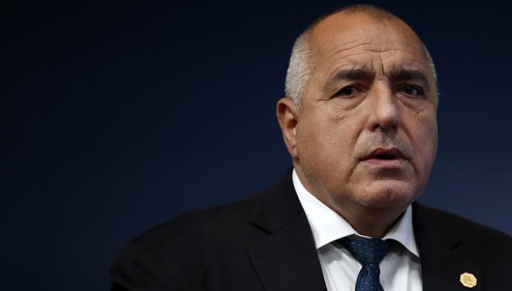 Болгария может замедлить темпы перехода на евро