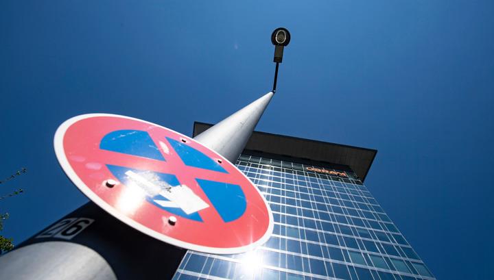 Настроения инвесторов Германии ухудшились из-за коронавируса