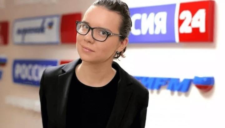 На Камчатке трагически погибла журналистка Мария Нетребенко