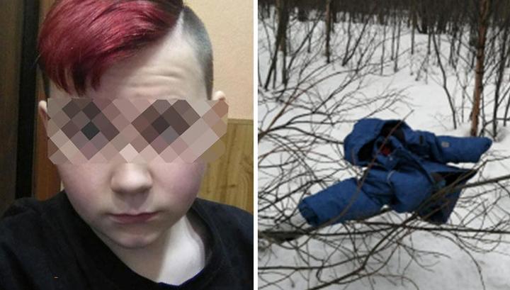Медики рассказали подробности спасения закопанного в снегу мальчика