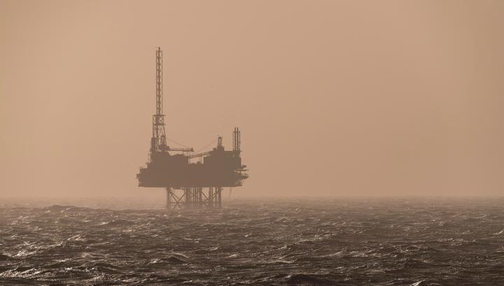 Цены на нефть на пороге скачка?