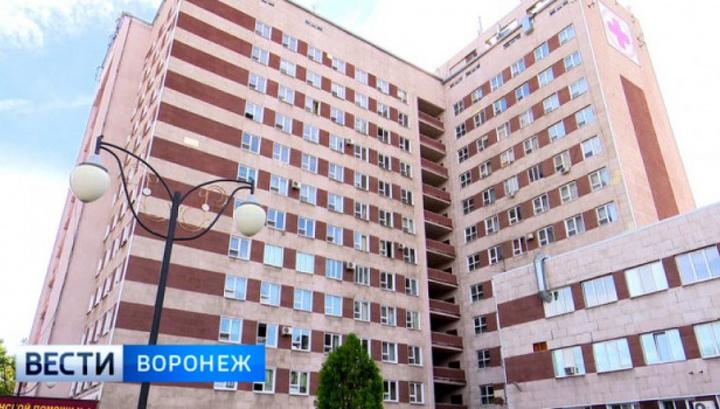 Воронежский суд утвердил размер компенсации семье погибшей пациентки