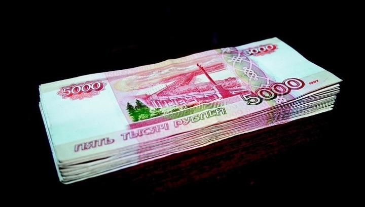 Чиновница Минстроя Челябинской области задержана за взятку
