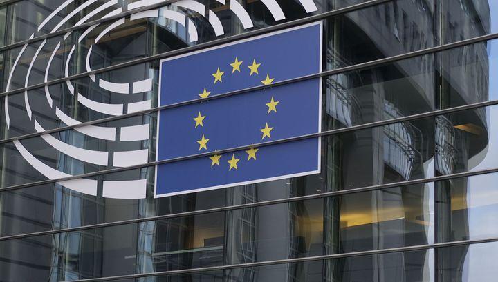 Попавшие в программу поддержки компании ЕС не смогут выплачивать дивиденды