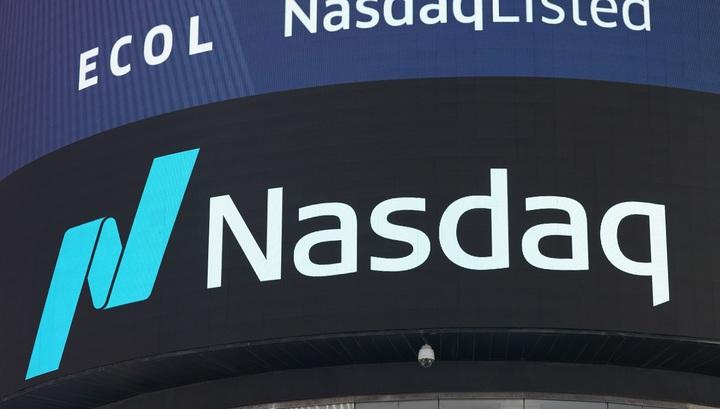 Zoom включили в индекс 100 крупнейших по капитализации компаний Nasdaq-100