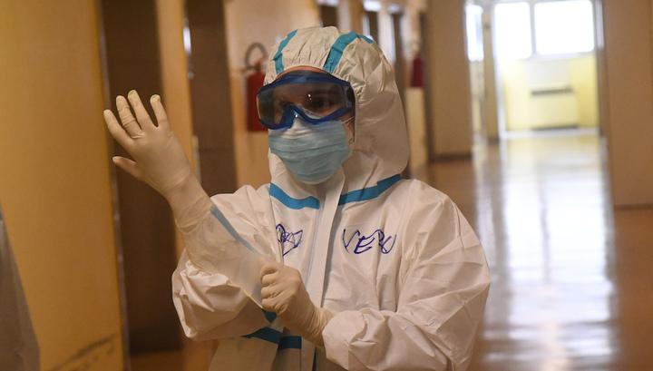 Как изменится мир после эпидемии: 8 прогнозов от экспертов