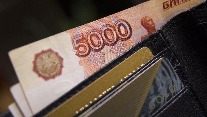 Потребительское кредитование в России пережило шок