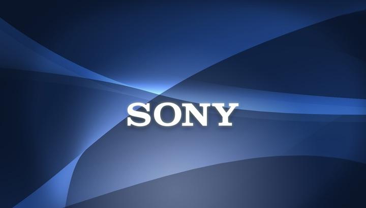 Прибыль Sony упала в IV квартале финансового года на 86%