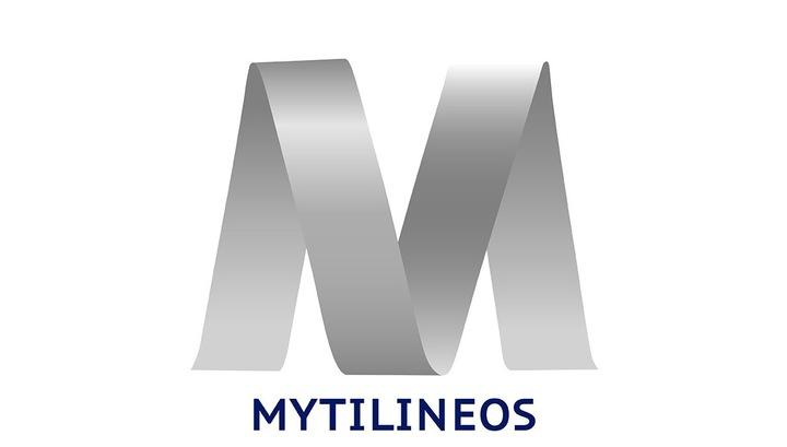 """""""Газпром"""" и греческая Mytilineos заключили контракт на поставку газа до 2030 года"""