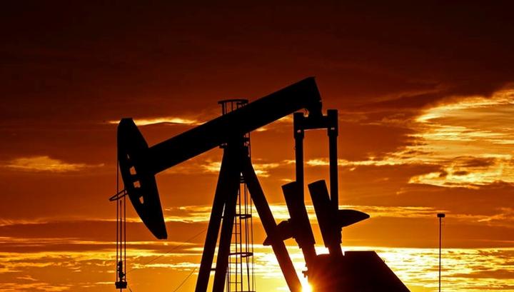 Страны ОПЕК+ могут продлить ограничения по добыче нефти на два месяца