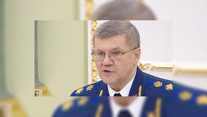 Увольнения подмосковных прокуроров по казино партнёр гранд казино