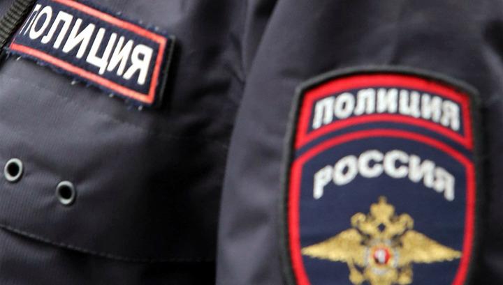 На юго-востоке Москвы подростки избили лейтенанта полиции