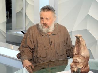 Дмитрий Тугаринов / Автор: Вадим Шульц