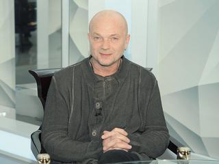 Андрей Смоляков / Автор: Вадим Шульц