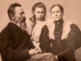Картинки по запросу Николай Андреевич Римский-Корсаков