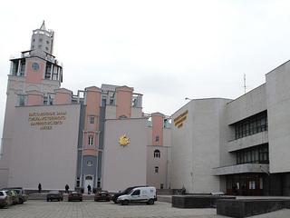 В Ростовском областном музее открылась выставка графики Пикассо