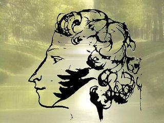 Иллюстрации и эскизы к сказкам А.С. Пушкина показали в Москве