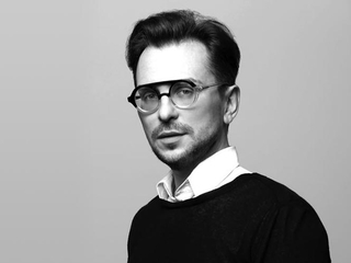 Максим Крылов