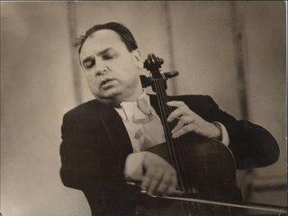 Анатолий Никитин