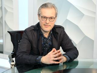 Вадим Репин / Автор: Вадим Шульц