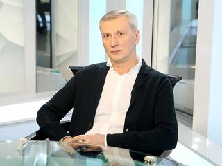 Махар Вазиев / Автор: Вадим Шульц