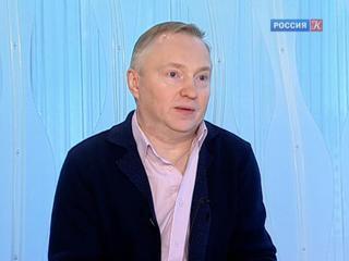 """Определились номинанты анимационной премии """"Икар"""""""