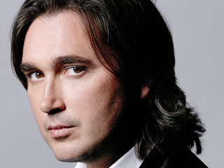 Алексей Татаринцев
