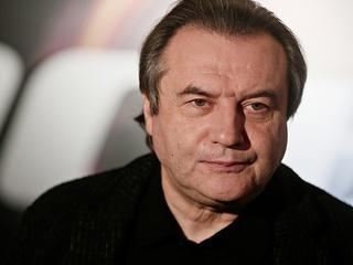 Премьера «Матильды» переносится на конец октября