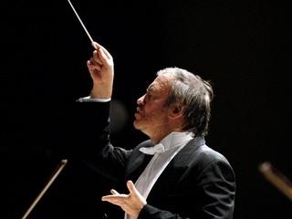 Артисты Мариинского театра выступят на Фестивале Чайковского в Италии