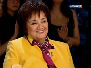 https://cdn-st3.rtr-vesti.ru/vh/pictures/b/141/125/4.jpg