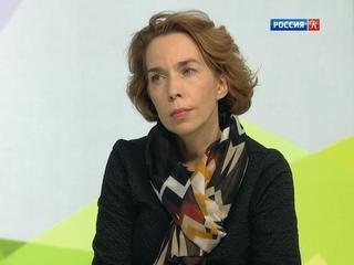 Вероника Симон Голая Попка