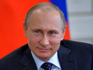 Владимир Путин увеличил гранты в области культуры и искусства