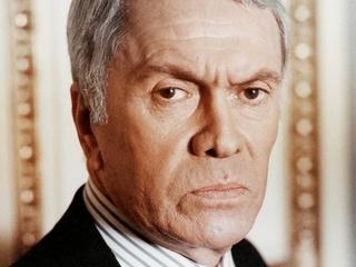 Скончался французский актер Робер Ирш