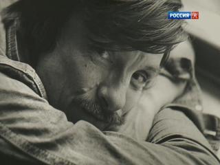 В столице прошел вечер памяти Арсения и Андрея Тарковских