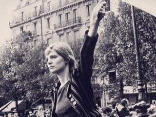 Фильм время сексуальной революции в америке