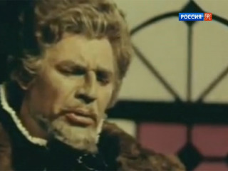 В Москве простились с Александром Ведерниковым