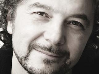 Даниэле Финци Паска показал «Истину» петербургской публике