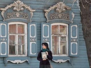 «Окна Иркутска. Двери Венеции». В Италии открылась фотовыставка