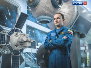 Новости культуры. Эфир от 15.01.2018 (07:00)