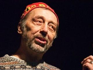 «Коляда-театр» выступит с гастролями в Москве