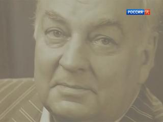 В Москве простились с Михаилом Державиным